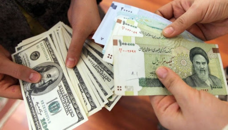Iran's Currency Freefall: More Pressure on People and a Direct Result of Regime's Wrong Policies