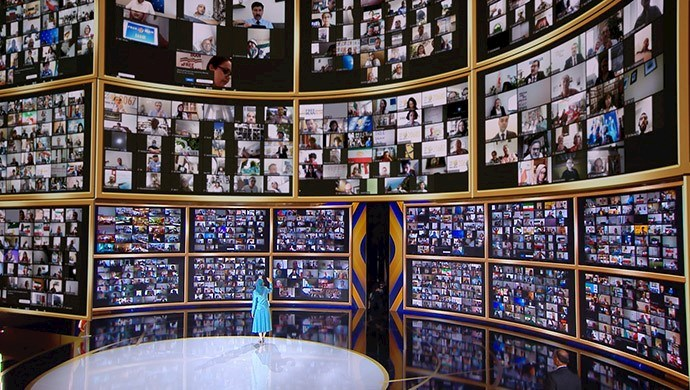 Support for the Iranian Resistance has Grown, Should Grow More as Unrest Continues