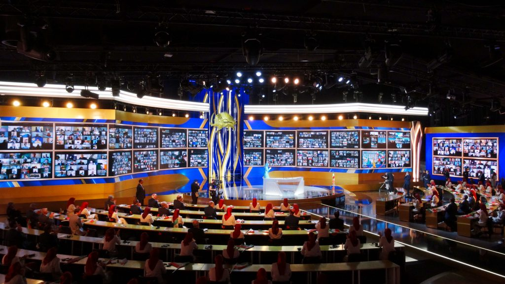 Iran: NCRI's Summit, the Reflection of a Viable Alternative to the Iranian Regime