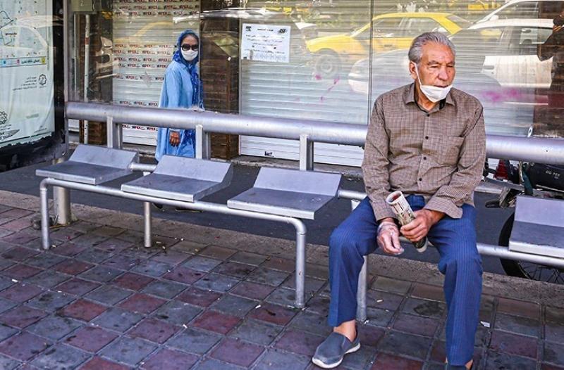Iran: Coronavirus Update, Over 80,700 Deaths, August 1, 2020, 6:00 PM CEST