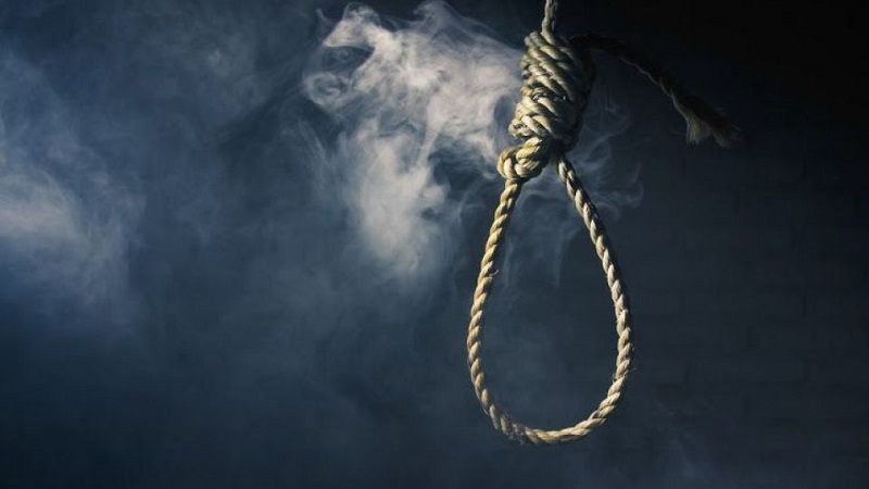 Iran, eksekusi, kematian, protes Iran, hak asasi manusia, protes, pemberontakan, hukuman mati, pegulat, gulat
