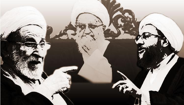 Mullahs Are Masters of Media Manipulation- by Struan Stevenson