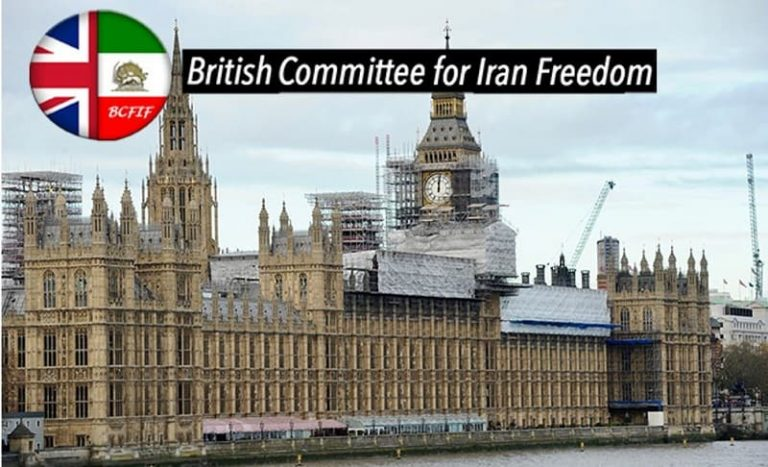 Over 250 European and Arab Lawmakers Support UN Sanctions on Iran's Regime