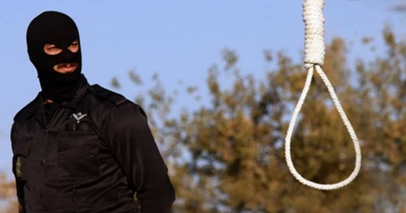 The Iranian regime executed Navid Afkari on Saturday despite global outcries to stop his execution. This execution shows mullahs' brutality.