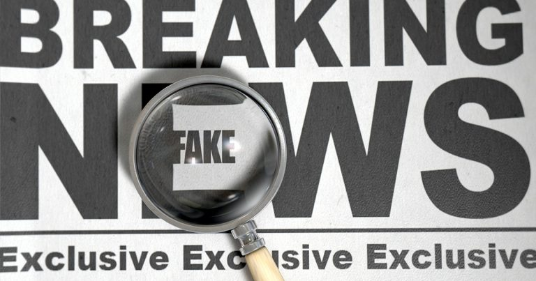 Disinformation About Iran's Democratic Resistance, MEK, Must Finally Be Rooted Out of Media