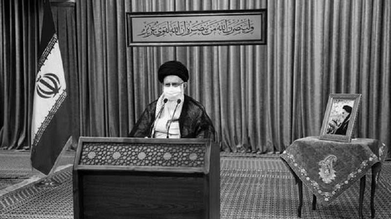 Iran, IRGC, Iran Protests, mek, coronavirus, war, khamenei