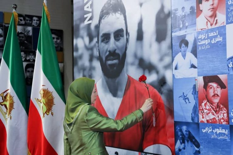 Iran News in Brief – September 12, 2021