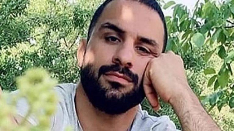 Iran Regime Executed Navid Afkari: EU Should Condemn This Atrocity and Cancel Zarif's Trip To Europe