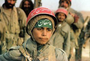 mek, ncri, iran, war, khamenei