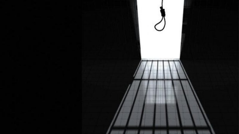 Several Prisoners Supporting the MEK Sentenced To Waging War Against God in Evin Prison, at Risk of Execution