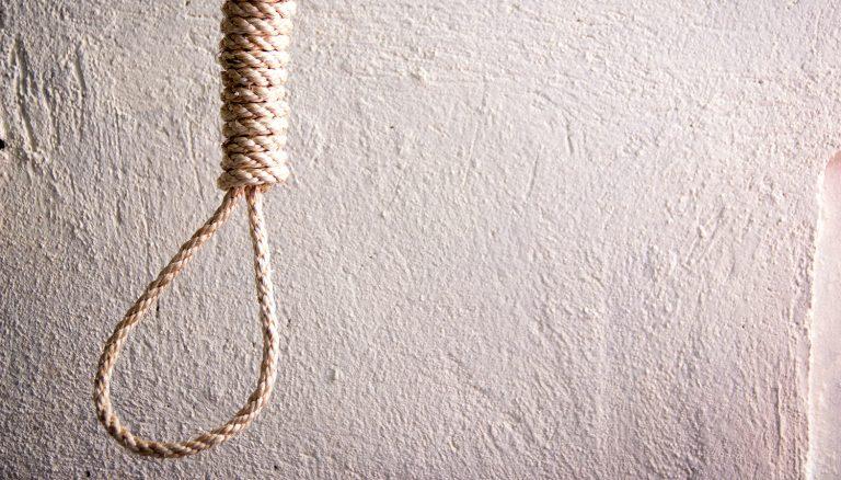 Iran: Criminal Execution of Seven Prisoners in Two Days in Urmia, Ardebil, and Karaj