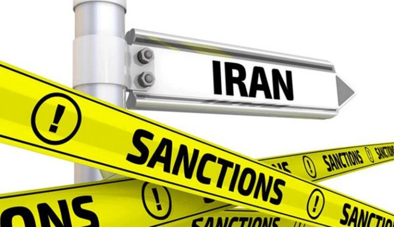 Iranians Abroad and Over 100 Lawmakers Urge UN To Reimpose Sanctions on Iran's Regime