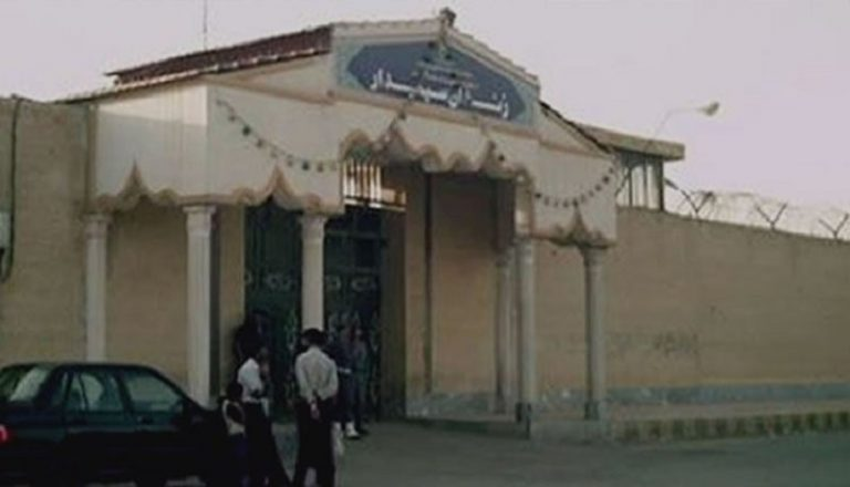 Situation of Women in Ahvaz Sepidar Prison: Torture, Crackdown With Water and Electricity Cuts in Scorching Heat Along With Coronavirus Outbreak