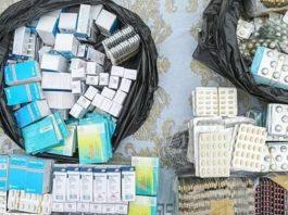 Drug_smuggling_Iran_Iraq