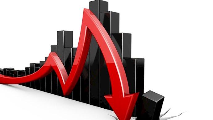 Iran's economic collapse
