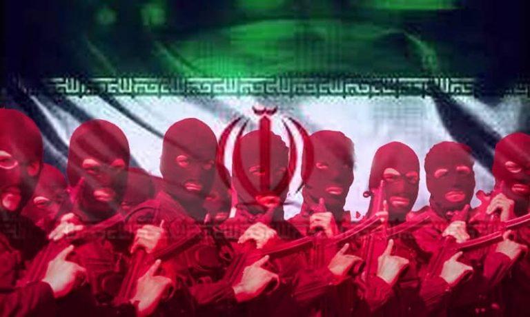 Iran: Terrorist Plots Reveal the Iranian Regime as Both Dangerous and Vulnerable