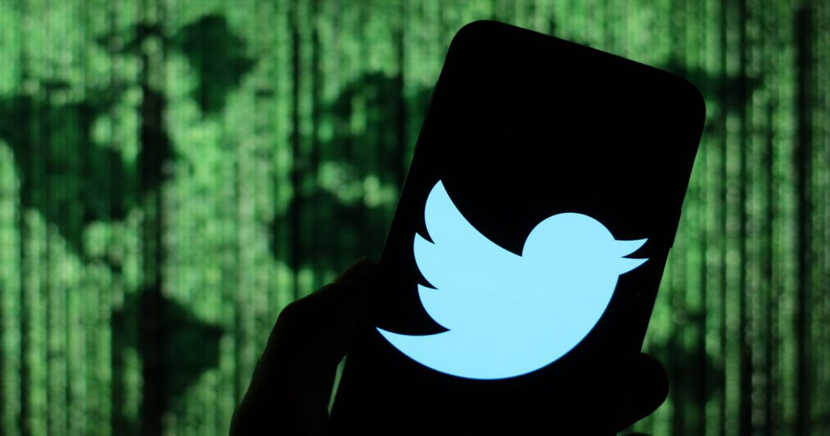 Twitter announced on Wednesday that it had removed 130 accounts that originated in Iran. Iran has used twitter for demonizing MEK for long.