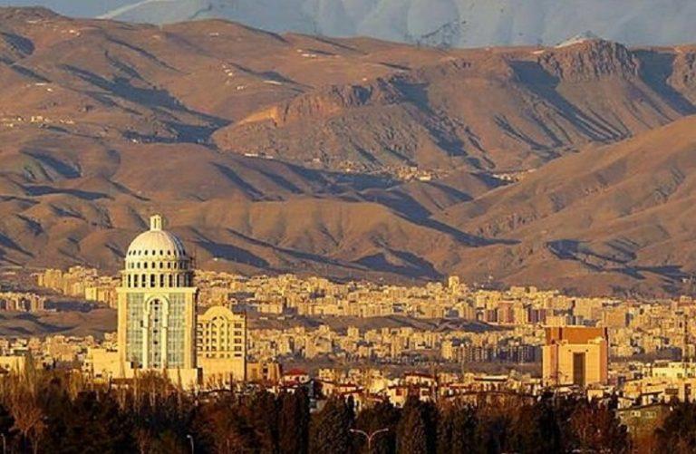 Iran News in Brief – October 28, 2020