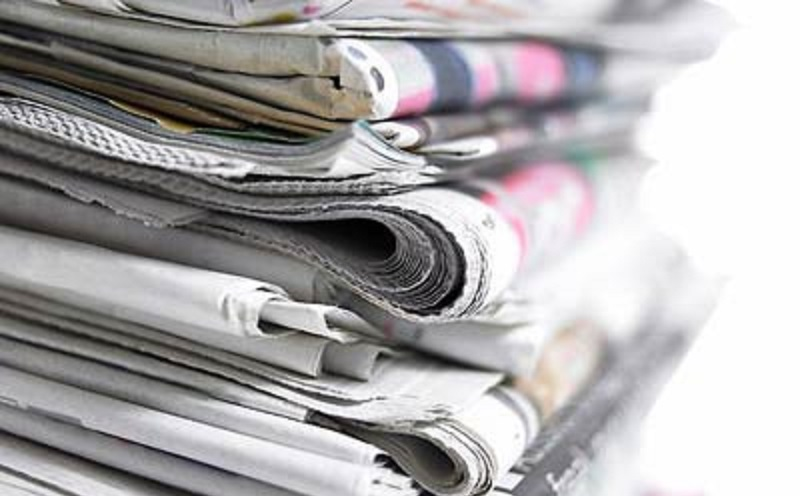 NCRI - MEK in the International Media