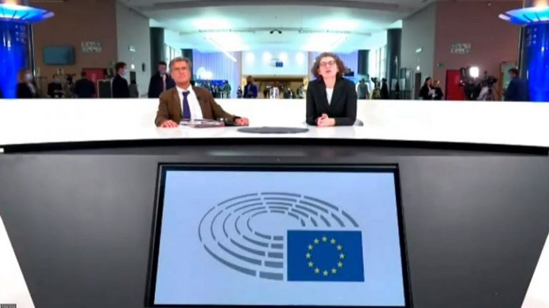 LIVE REPORT: Iran Regime's Ongoing Crimes Against Humanity – Time for Europe To Act
