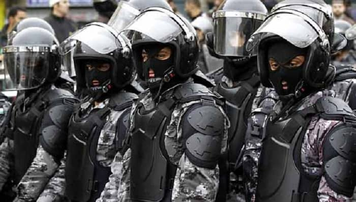 Iran's Regime Ramps up Coronavirus Warnings to Match Escalating Threat of Public Unrest