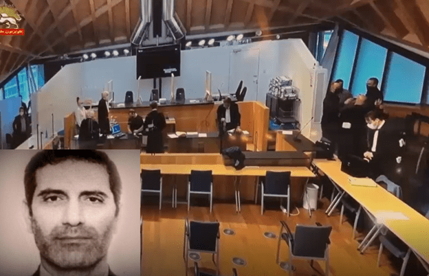 Iran: One Month to Decide on Penalties for the Iranian Regime's Terrorist Foreign Policy