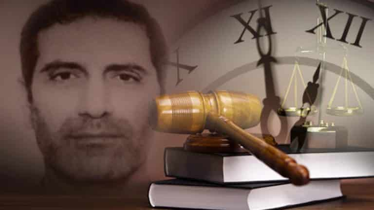Guilty Verdict for Iran Regime's Terrorist Isn't Enough To Eliminate Threats To Europe