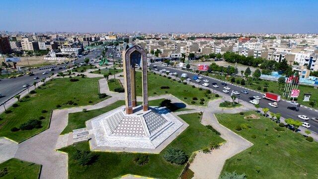 Iran News in Brief – November 4, 2020