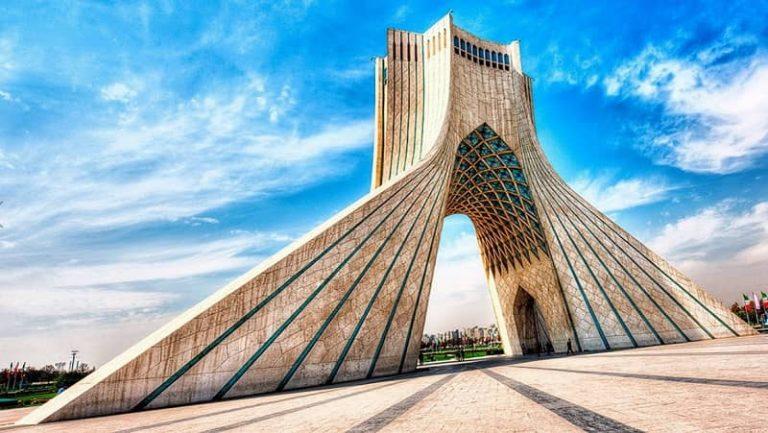 Iran News in Brief – November 3, 2020