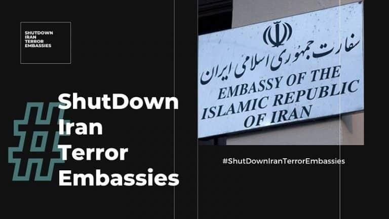 Iran News in Brief – November 29, 2020