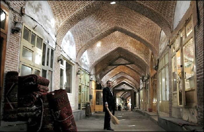 Iran News in Brief – November 2, 2020
