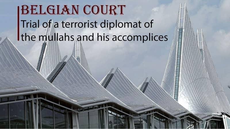 Belgium-court-Assadollah-Assadi-03122020