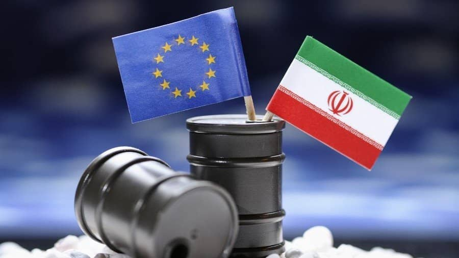 Iran: EU's Appeasement Policy and Its Consequences - NCRI