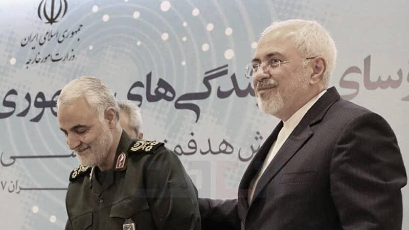 Iran resumes 20% uranium enrichment at underground site