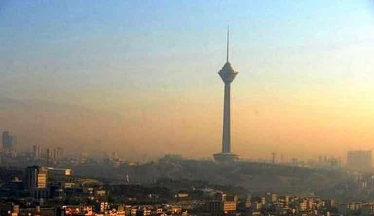 Iran News in Brief – January 14, 2021