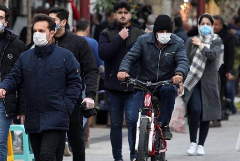 Iran News in Brief – October 8, 2021