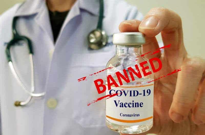 Vaksin-virus-corona-Iran-10012021-1