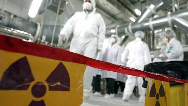 Iran: Clerical Regime Blackmails International Community, Declaring 60% Uranium Enrichment And Addition Of 1,000 Centrifuges