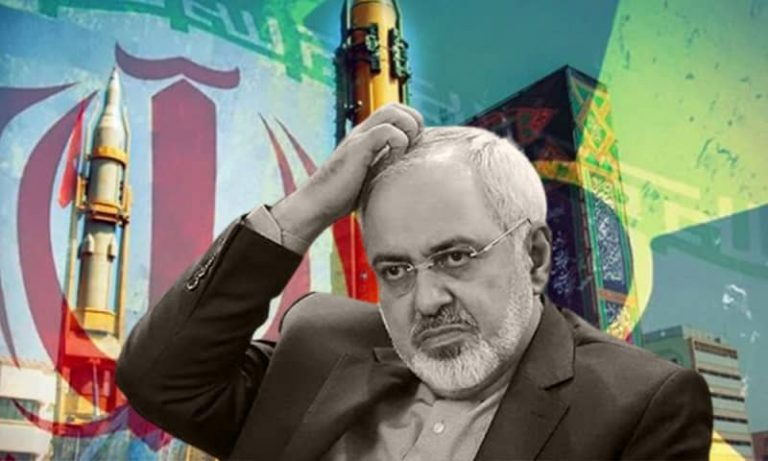 Iran's Response To New Western Criticism Masks a Devious Strategy