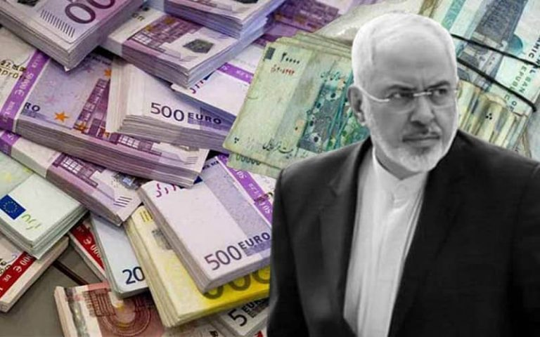 Assadi Trial: New Evidence Show How Iran's Regime Paid  the Terrorists