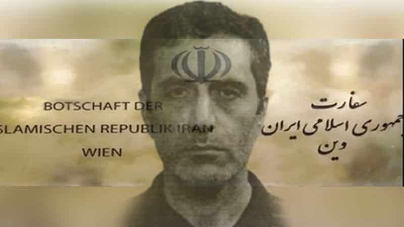 Ketika kemungkinan kecaman Assadollah Assadi semakin kuat, media yang dikelola pemerintah Iran menyerukan penyanderaan.