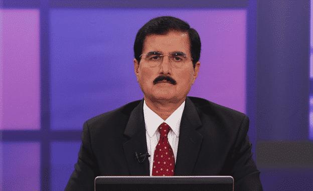 Q&A With Ali Safavi on Iranian Regime's Terrorism and the Case of Assadollah Assadi