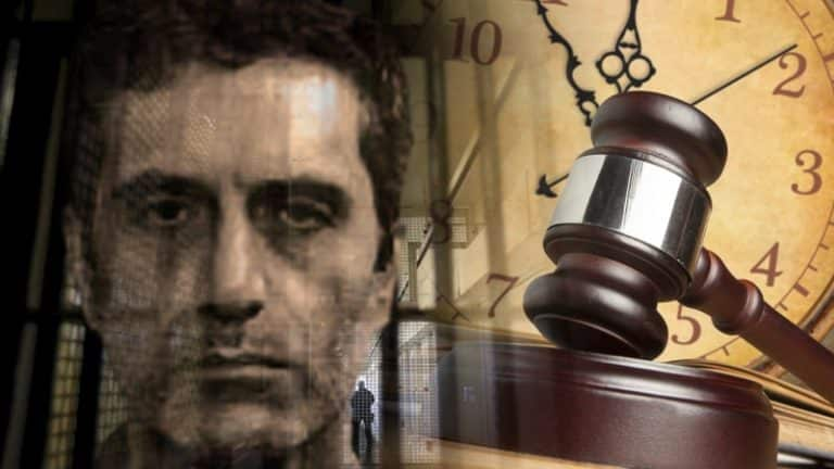 Iran: Fearing A More Significant Defeat The Clerical Regime Withdrew Its Appeal Against Assadi's Conviction, His 20-year Imprisonment Is Now Final