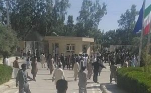 Iran-Officials-Murder-Baluch-Fuel-Porters-and-Protesters-in-Saravan