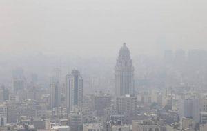 polusi-udara-Iran-19022021