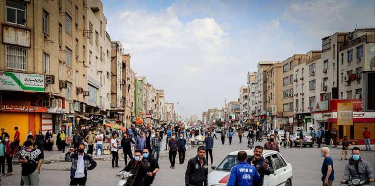 Iran News in Brief – June 4, 2021