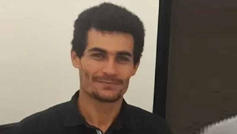 On Saturday, February 27, 2021, the clerical regime executed the political prisoner Jassem Heydari and three other prisoners