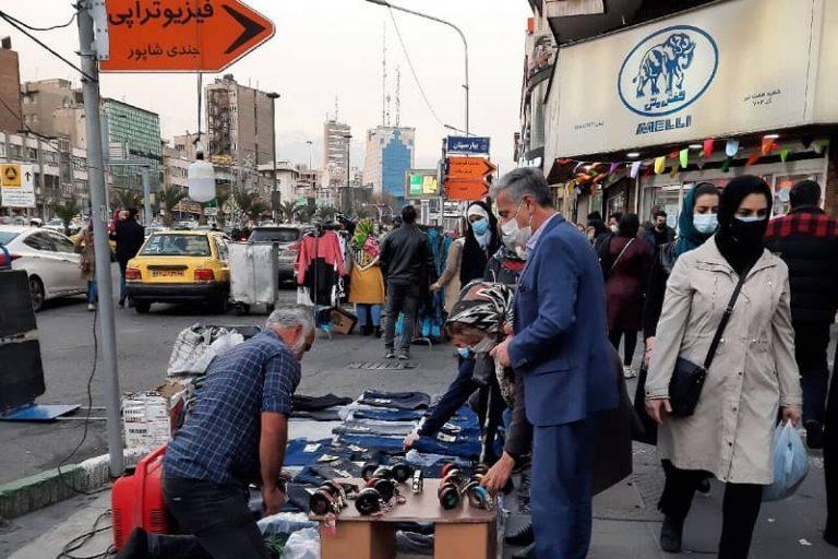 Iran News in Brief – June 2, 2021
