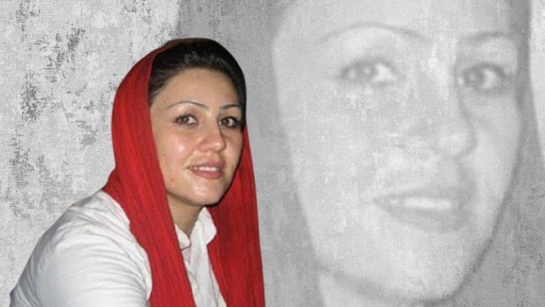 Mullah's Latest Reprisal Against Maryam Akbari Monfared Is Further Evidence of the Iranian Regime's Inhumane Nature