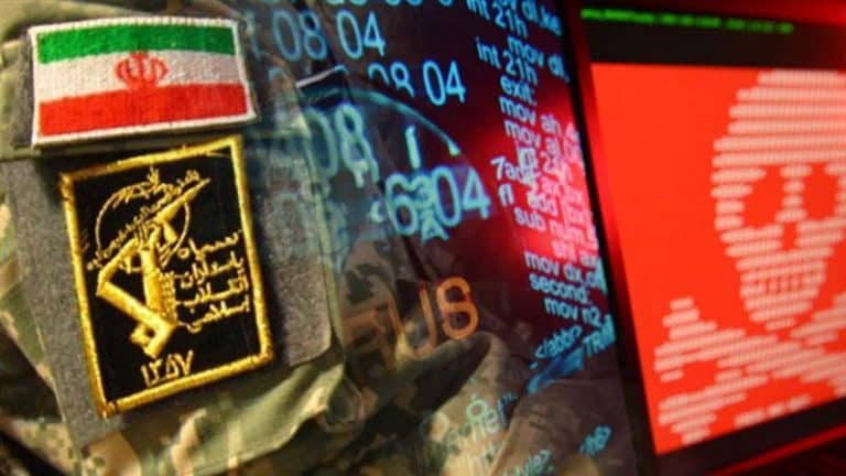 Iran's Cyber Army Instructs Forces To Spread Fake News Regarding Uprising in Sistan and Baluchistan Province
